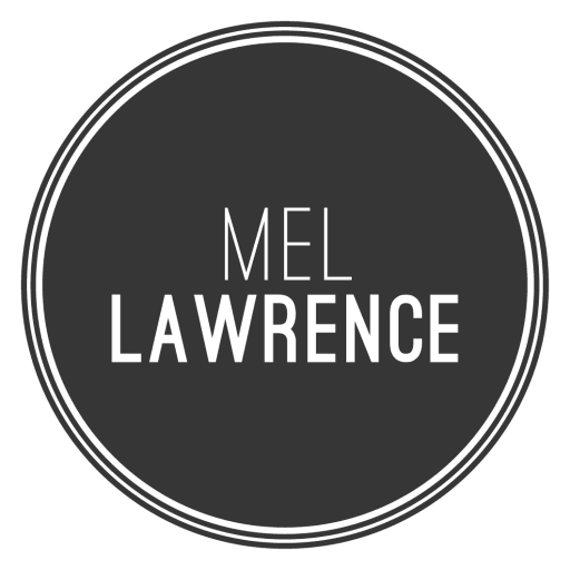 Mel Lawrence | Family Photography | Port Macquarie + Mid North Coast
